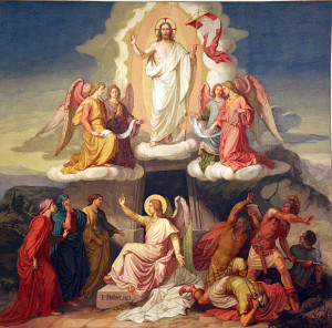Resurrection_of_Christ-2 (1)