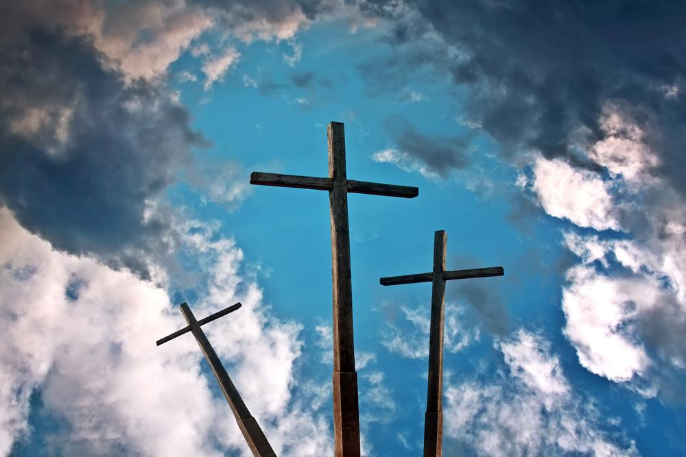 Uskrs13