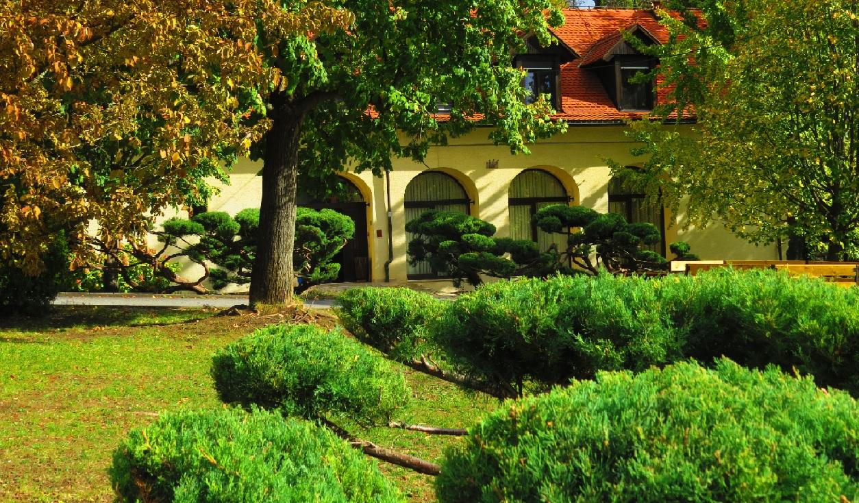 Duhovni centar sv. Ivana od Križa